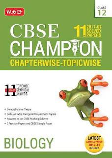 mtg champion biology