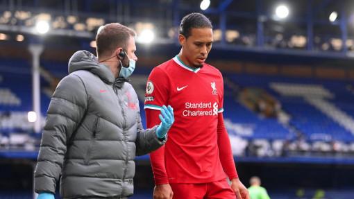 វីរបុរសរបស់ Liverpool លោក Jamie Carragher ជឿជាក់ថា ក្លឹបនឹងពិបាកការពារជើងឯក Premier
