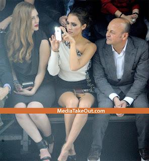 P.I.B Entertainment: WHOOPS!! Actress JESSICA ALBA Has A ...  P.I.B Entertain...