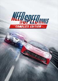 تحميل لعبة need for speed كاملة