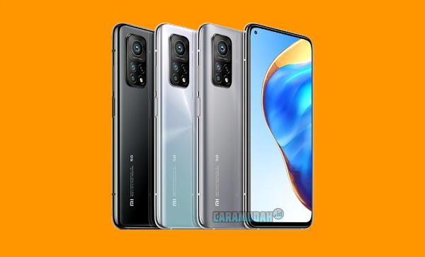 Xiaomi%2BMi%2B10T%2B%2B5G