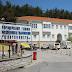 Ιωάννινα:Άλλη μία σύλληψη παράνομης αποκλειστικής νοσοκόμας