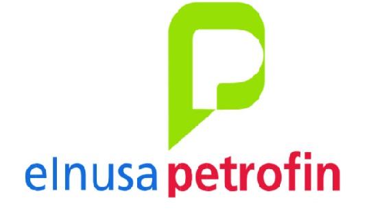 informasi loker elnusa petrofin tahun 2016