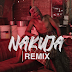 VIDEO | Balaa MC Ft. Marioo - Nakuja Remix | Mp4 Download