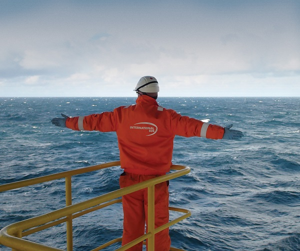 dating site for oil rig workers change Romance scams: oil rig scam north sea matthew cutriss / james mccoy the world's premier anti north sea oil rig scam – dating a scam involving online dating sites.