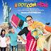 A Dot Com Mom (2016) Marathi Movie Mp3 Video Songs Download - VeerMarathi.Net