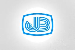Janata Bank Ltd of Bangladesh banner image