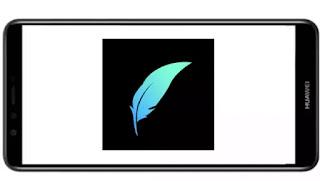 تنزيل برنامج Koloro Pro mod vip مدفوع مهكر بدون اعلانات بأخر اصدار من ميديا فاير
