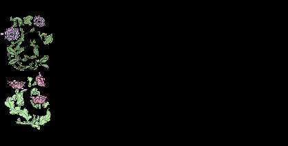 Kiersten Chalhoub