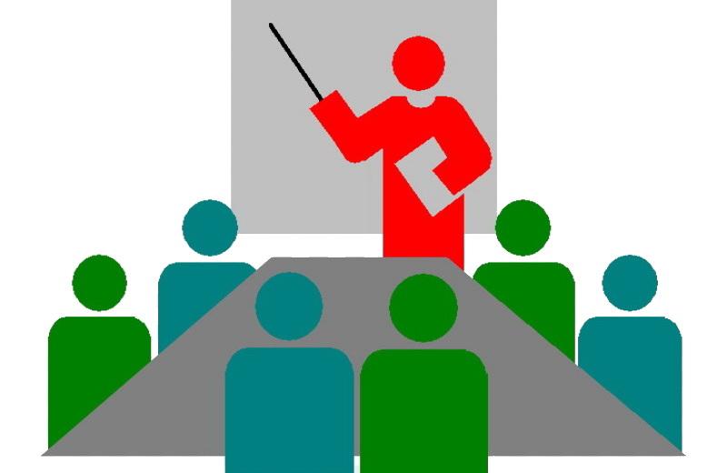 Πρόσκληση εθελοντών εκπαιδευτών από το Κέντρο Δια Βίου Μάθησης του Δήμου Αλεξανδρούπολης