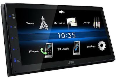 Inilah Kelemahan Penggunaan LCD KW Yang Wajib Anda Ketahui !