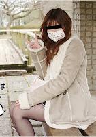 Muramura 072216_425 初体験は13歳のとき!顔バレしたくない 飯塚夕樹