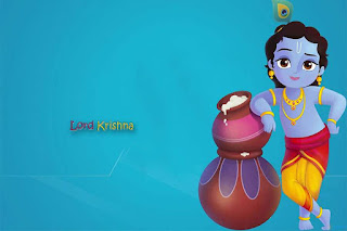 Happy-Krishan-Janmashtami-HD-Wallpapers-and-quotes-Images
