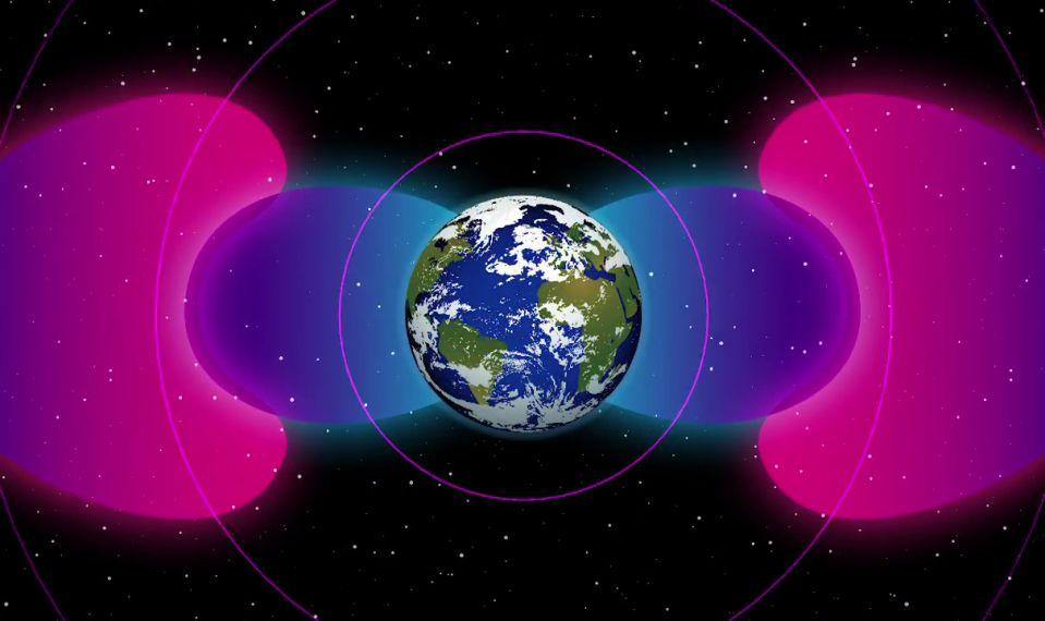 NASA-s%2BVan%2BAllen%2BProbes%2BFind%2BH
