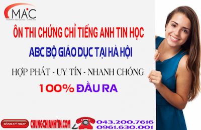 [Hình: ho-so-thi-cong-chuc.png]