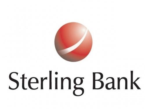 Sterling Bank Plc e1493326993821
