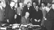 Marshall Plan, Cara Amerika Bendung Komunisme di Eropa