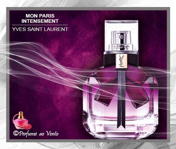 perfume ao vento, perfume, parfum, yves saint laurent, mon paris, mon paris intensement, 2020, lançamento 2020