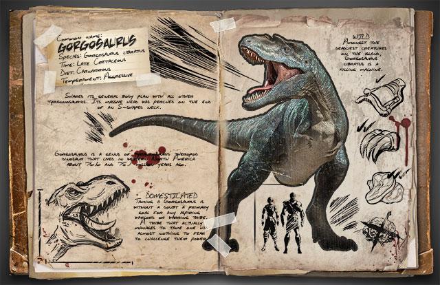 Tutorial_Photoshop_Dossier_Dinosaurio_Ark_Imagen_Final