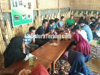 Aliansi Mahasiswa Sampang