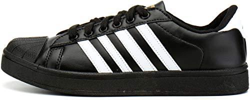 Sparx Men's Sm-323 Dip Canvas Shoes -Branded