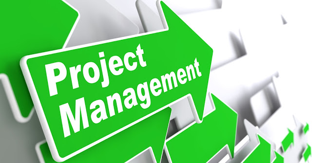 Project Management & Professional Communication - MacEwan University