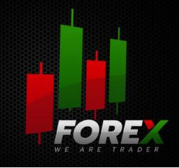 Forex Auto Trading