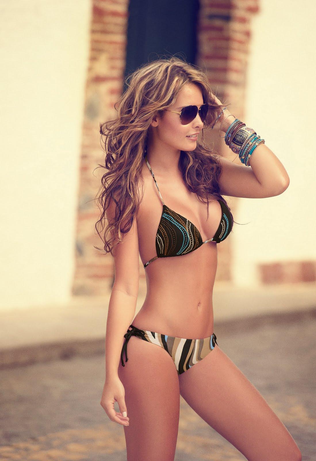 nudes Melissa Giraldo (15 images) Pussy, Twitter, butt