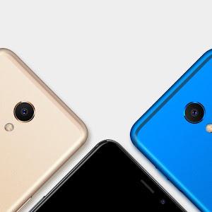 Rekomendasi 3 Smartphone Dengan Fingerprint 1 Jutaan Di Tahun 2020