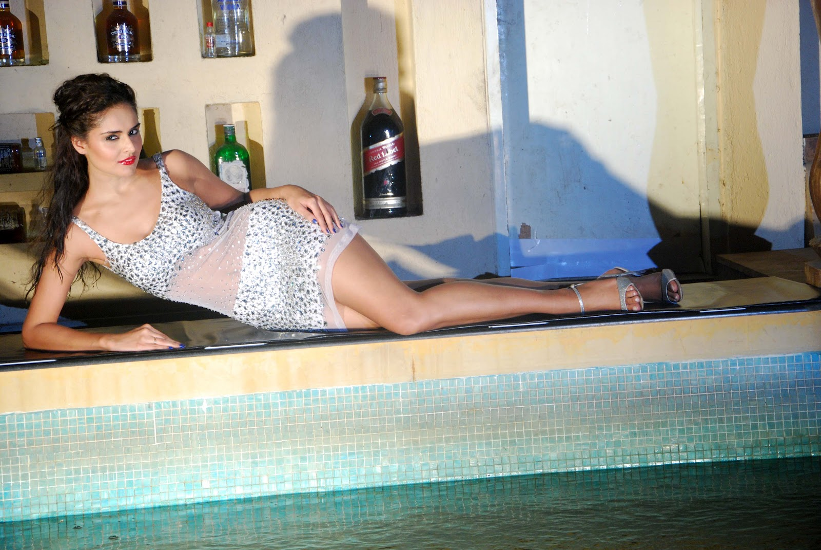 Feet Nathalia Kaur nudes (59 foto and video), Sexy, Hot, Boobs, cleavage 2019