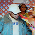 Chief Obi ft. Masterkraft – Bana | Watch Video
