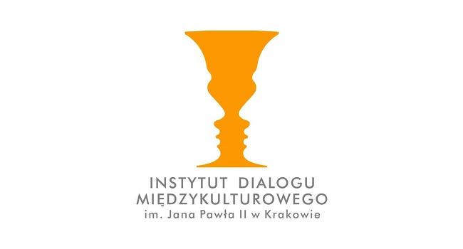cy, praca magisterska, doktorat, Instytut Dialogu Międzykulturowego im. Jana Pawła II - logo