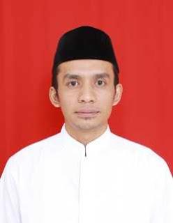 Mohd Solahudin