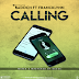 Music: Badoch Ft. Francklyn - Calling (Mixed & Mastered by Deece)