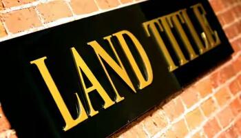 Landed-property-title-document-de-donnies