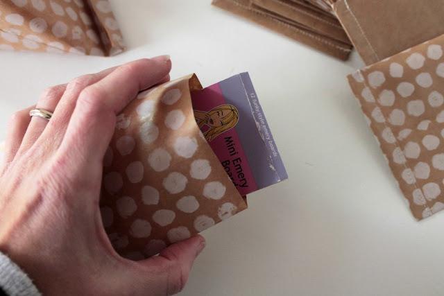 diy-calendario-avvento-paper-box-sorpresa
