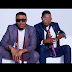 VIDEO | Christian Bella X Alikiba – CHAKU