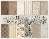 http://bialekruczki.pl/pl/p/Terra-Incognita-zestaw-papierow-dwustronnych-30%2C5cm-x-30%2C5cm/4075