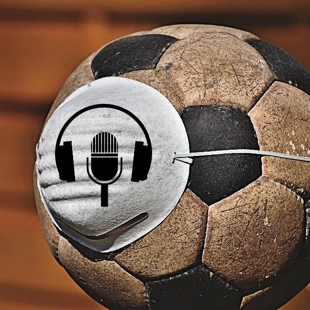 Reporte Deportivo ▶️ 11 de junio 2021
