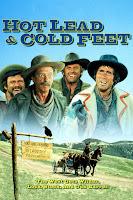 Don Knotts Cowboys