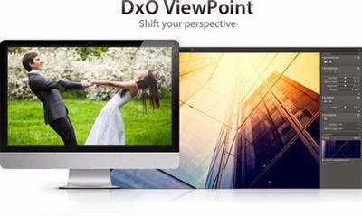 Dxo-Labs-Dxo-Viewpoint-download