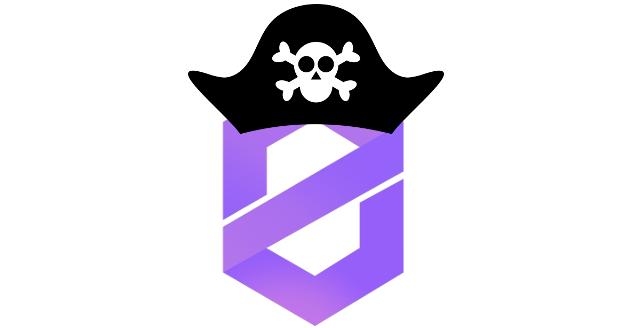 Conheça o Play - Site de torrents impossível de ser derrubado