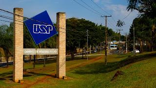 usp são paulo ensino educação ministério público