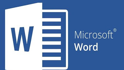 افضل المواقع لتحميل قوالب مايكروسوفت وورد جاهزة للتعديل والكتابة عليها