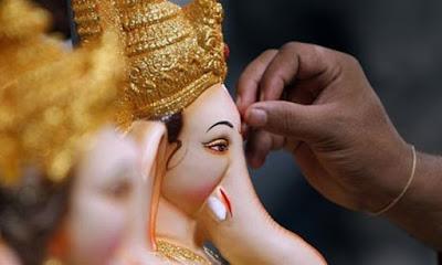 Sanatan Dharma - Idol worshipping and illogical rituals