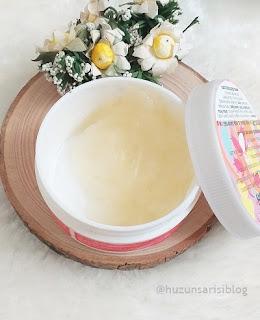 Mixup Sulphur Tırnak Bakım Yağı