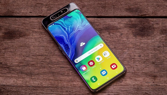 samsung galaxy a80,galaxy a80,samsung a80,samsung,samsung galaxy a80 review,samsung galaxy a80 unboxing,a80,samsung galaxy a80 camera,galaxy a80 review,samsung galaxy,galaxy a80 unboxing,galaxy,samsung a80 review,samsung a80 camera,samsung galaxy a80 price,samsung galaxy a80 hands on,galaxy a80 camera,samsung galaxy a80 2019,samsung galaxy a80 vs s10,samsung galaxy a80 specs,samsung galaxy a80 features