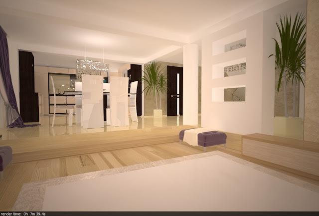 design interior Galati
