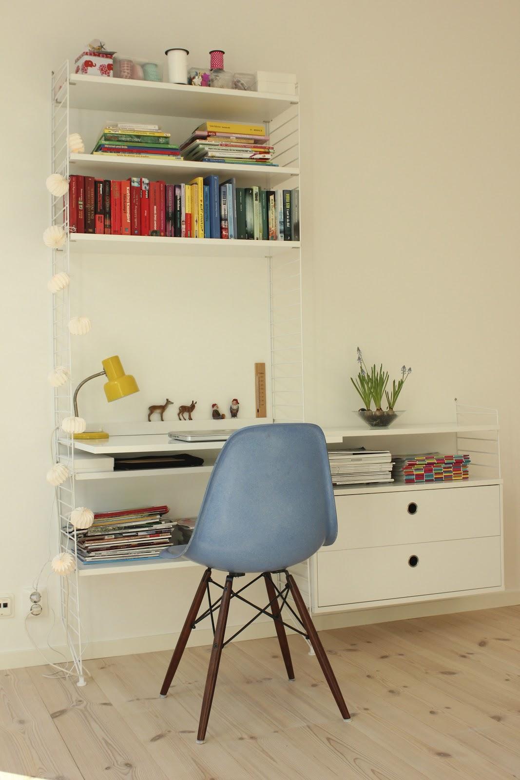 siglinchen string regal der eltern. Black Bedroom Furniture Sets. Home Design Ideas