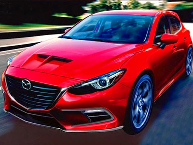 formerly the honda portal mazda 3 mps to have turbo 2 5 litre awd. Black Bedroom Furniture Sets. Home Design Ideas